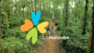 Club Mahindra English