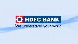 HDFC Sonic Branding A beautiful piece of music with the HDFC Bank MOGO at its heart